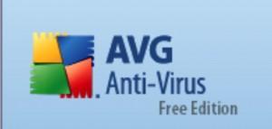 אנטי וירוס