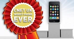 iphone-worst