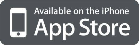 app_store1