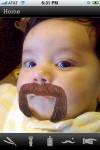 beardm4
