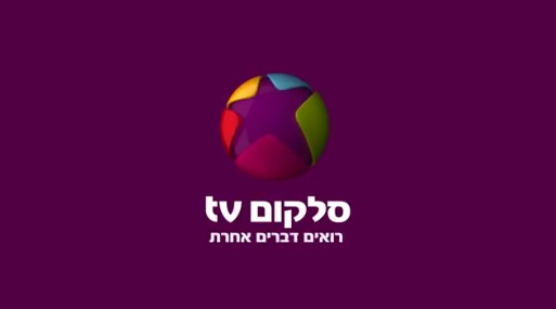 סלקום-TV
