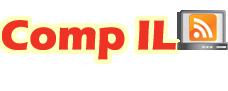 comp-il-logo