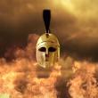 ספרטה אונליין