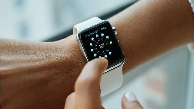 שעון-חכם