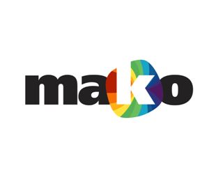 mako אפרת פלד